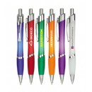 US Promotion pen(181)