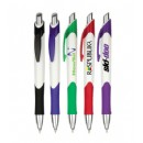 Hot selling Promotion pen(157)