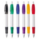 Personalized Imprinted pens(172)