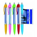 Roll Out Banner pen(200A)